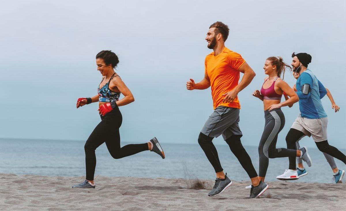 Jak wzmocnić odporność? Dowiedz się najpierw jak działa twój układ immunologiczny