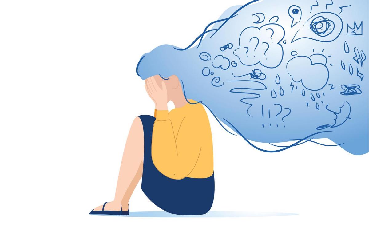 Taka, jaka jesteś - jesteś OK, czyli jak pozbyć się poczucia winy, wstydu, żalu, lęku i niepewności