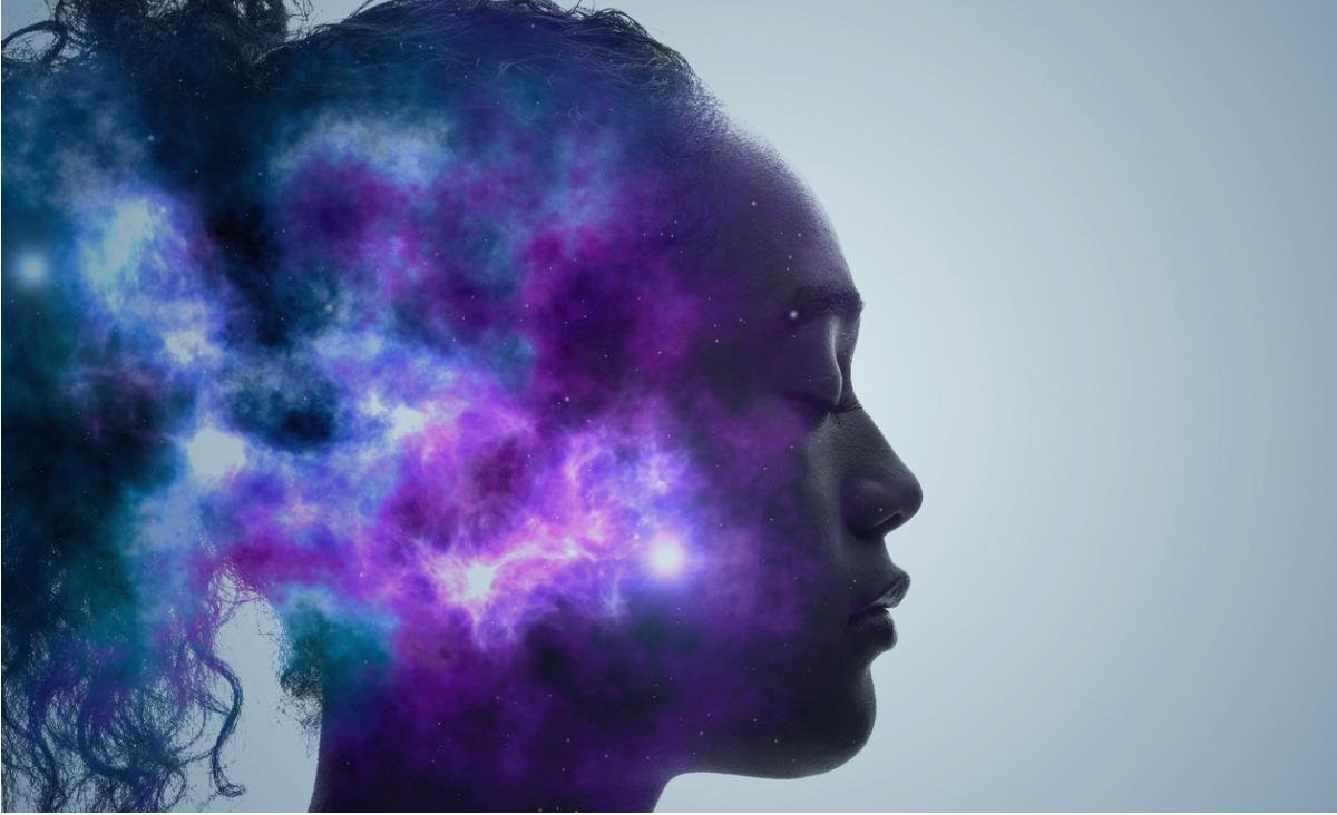 Co potrafi nasz umysł?