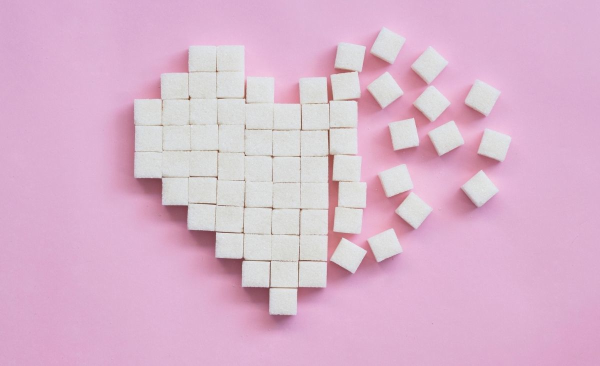 Cukrzyca - jak się przed nią urchornić? Sekret tkwi w odpowiedniej diecie