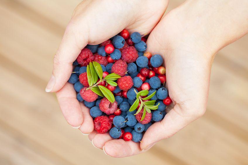 5 porad od dietetyka na wakacje