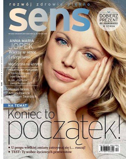 sens122013