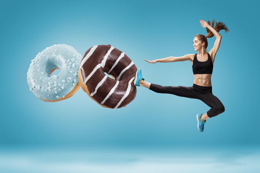 Detoks od cukru jest możliwy