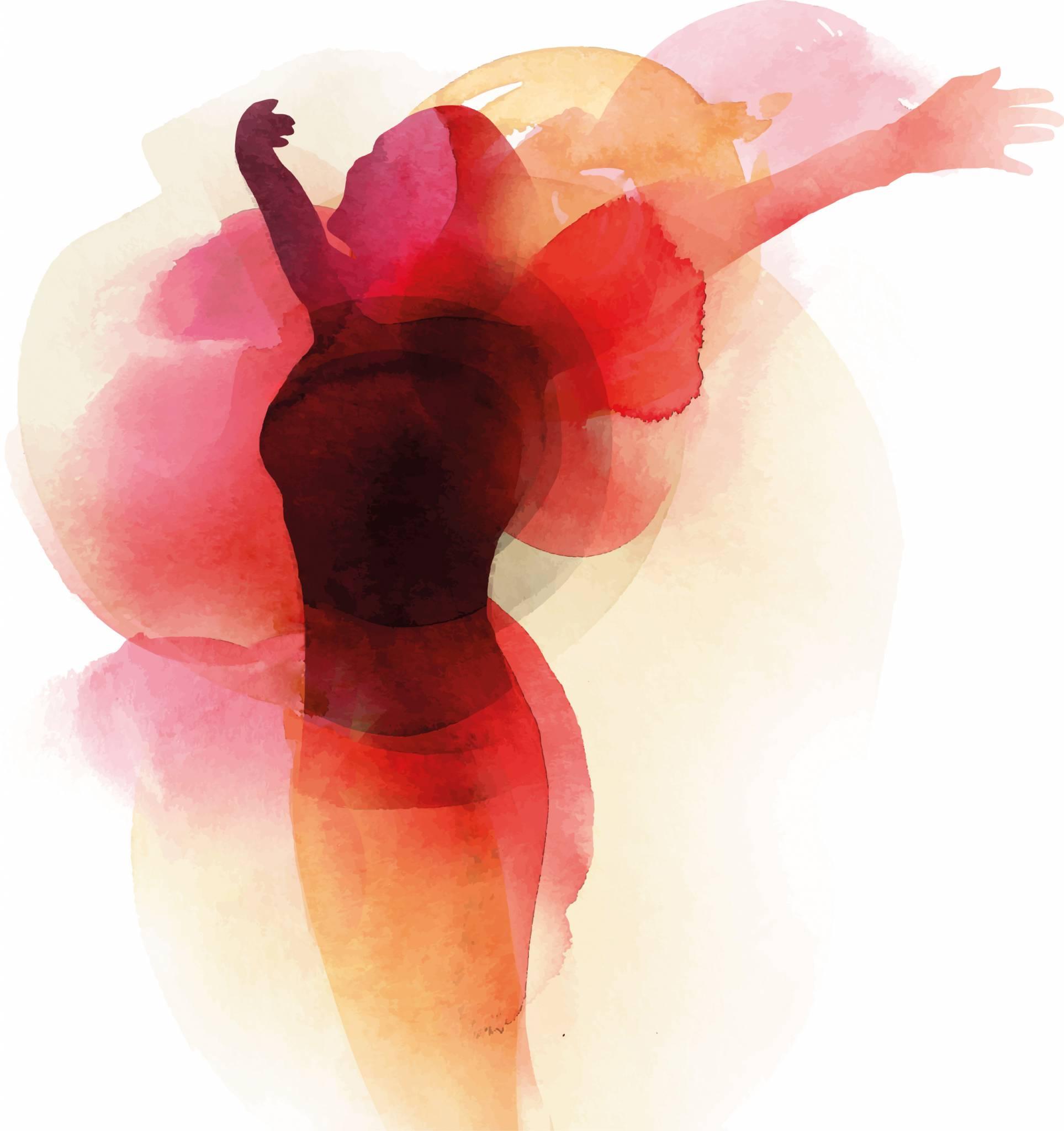 Chirurgiczne leczenie endometriozy - szansa na płodność