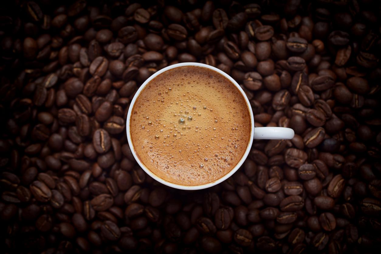 Czy kawa działa korzystnie na mózg?