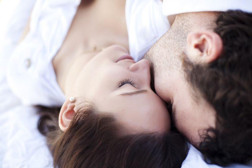 Seks tantryczny – po duchowej stronie seksu