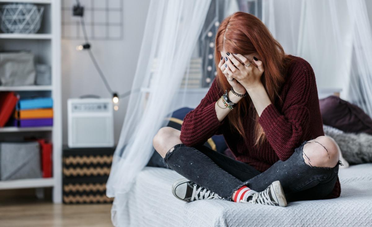 Jak pomóc nastolatkowi uporać się z hejtem, odrzuceniem i silną potrzebą akceptacji?