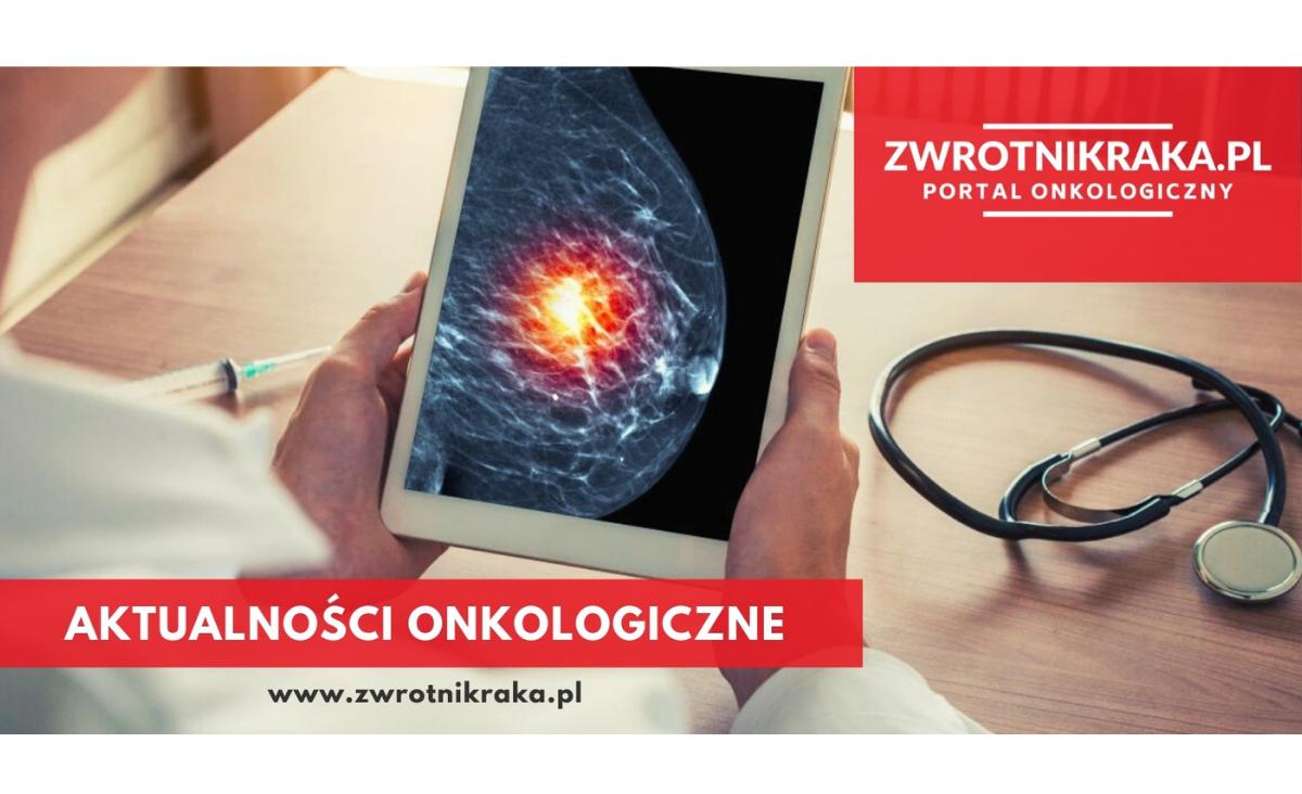 Leczenie raka w czasach COVID-19. Onkologia a koronawirus.