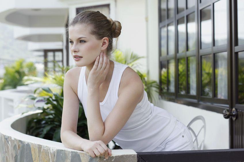 Nie bądź ofiarą przeszłości - jak się obronić, gdy ktoś wypomina ci błędy i winę