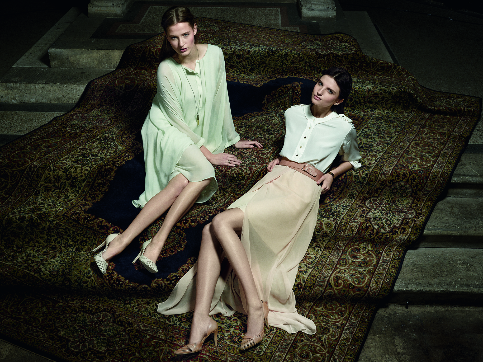 KaviarGauche_for_ZalandoCollection_SS13_campaign_26