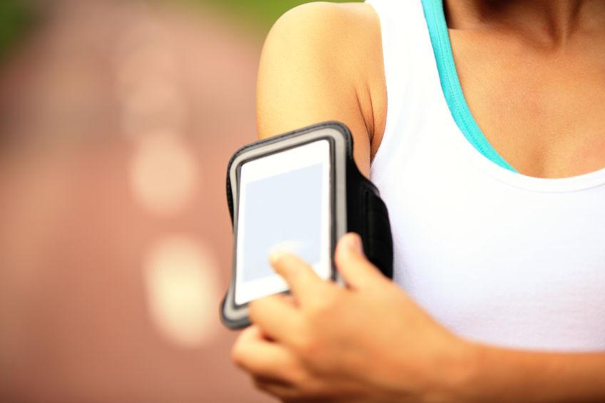 4 aplikacje na dobre samopoczucie