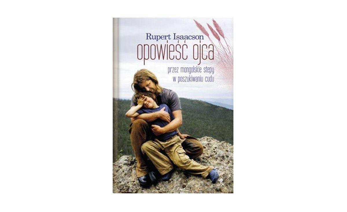 Książki o wychowaniu dzieci - propozycje dla rodziców