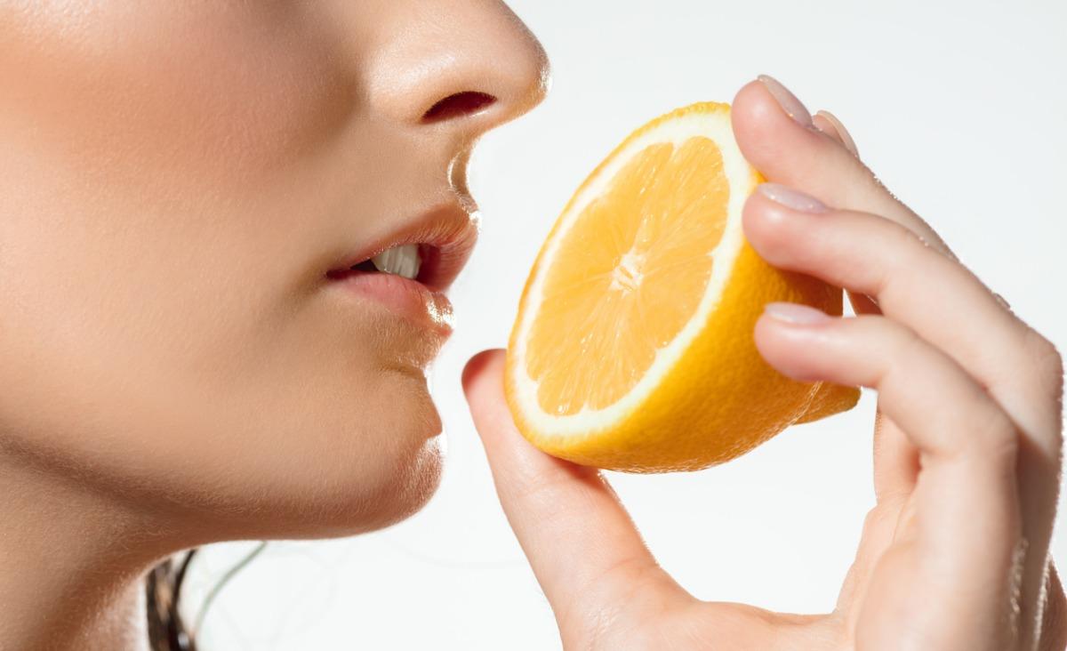 Hesperydyna w kosmetyce - składnik, który warto poznać