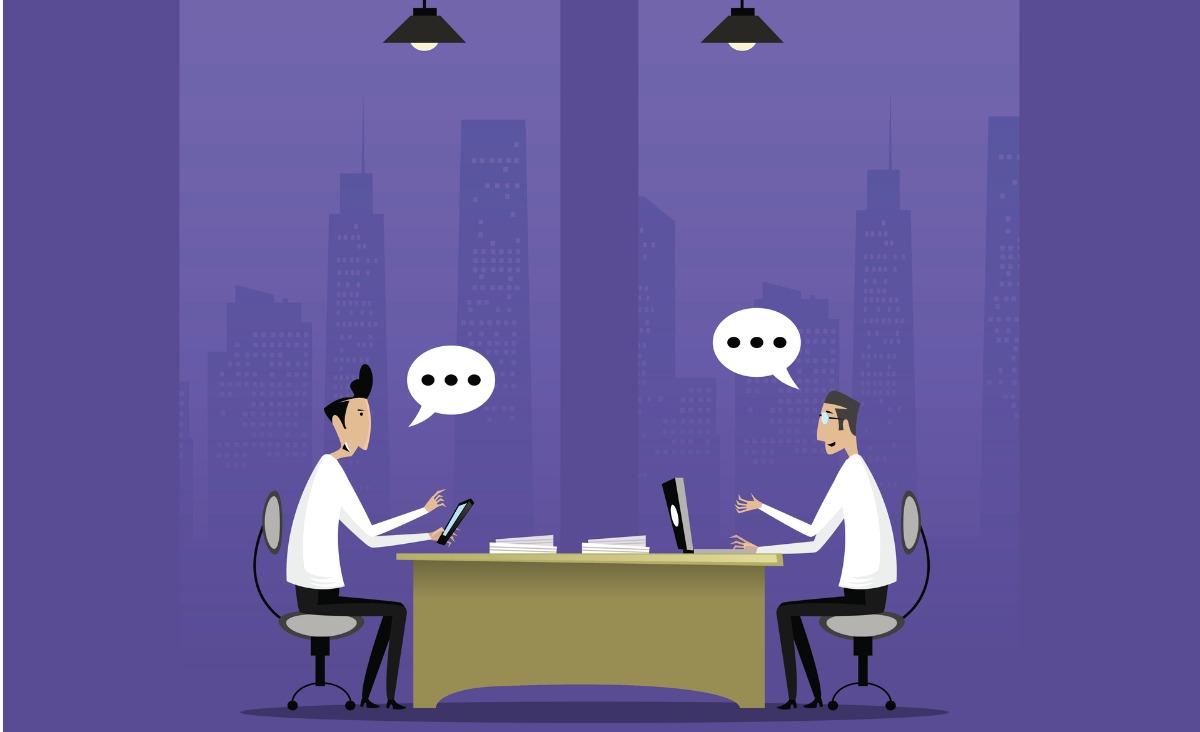 Praca: jak negocjować nowe warunki?