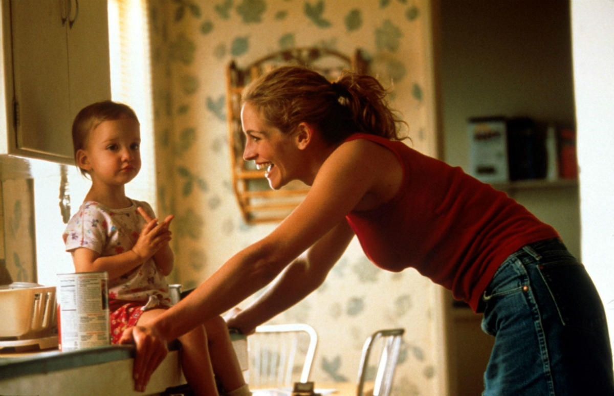 Filmy na Dzień Kobiet, które warto obejrzeć