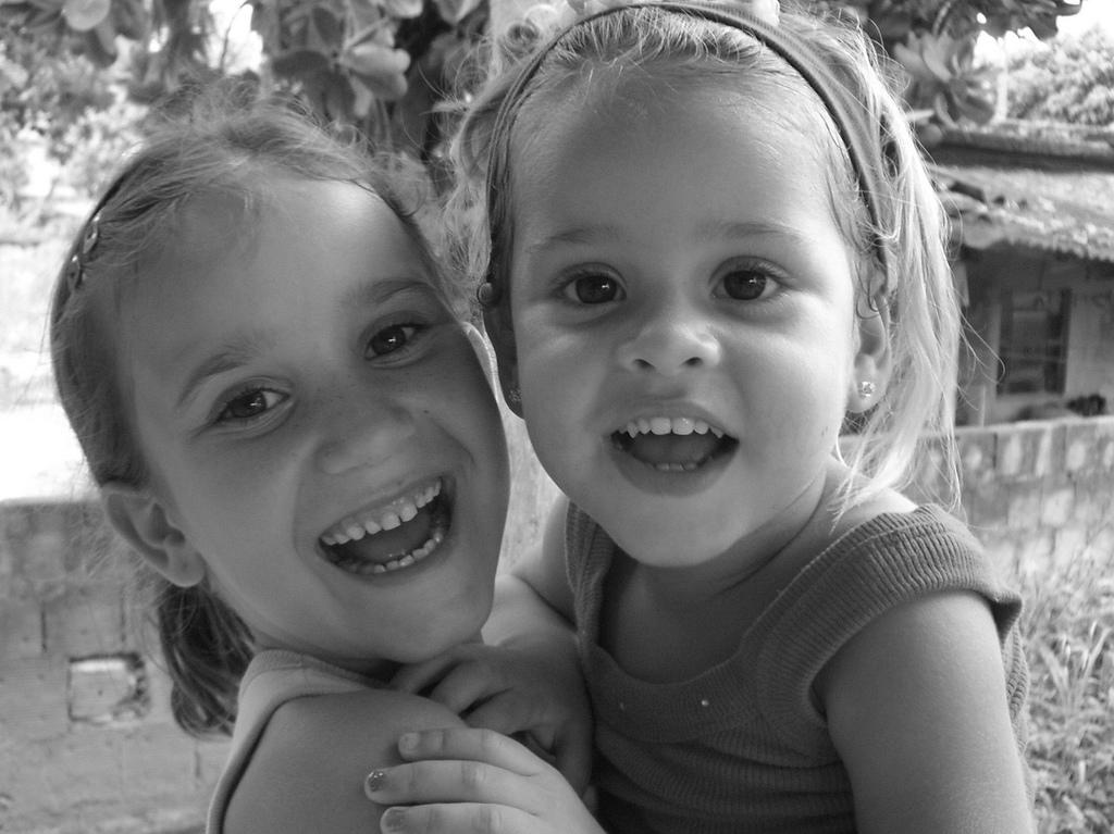 Zaburzenia neurologiczne u dzieci – jak je rozpoznać i leczyć?