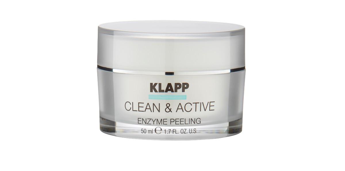 Skutecznie oczyszcza i usuwa obumarłe komórki skóry oraz zrogowacenia. Przywraca prawidłową czynność gruczołów łojowych i naturalną florę bakteryjną. Skóra jest gładka i oczyszczona przez co lepiej wchłania preparaty pielęgnacyjne. 103 zł/50 ml