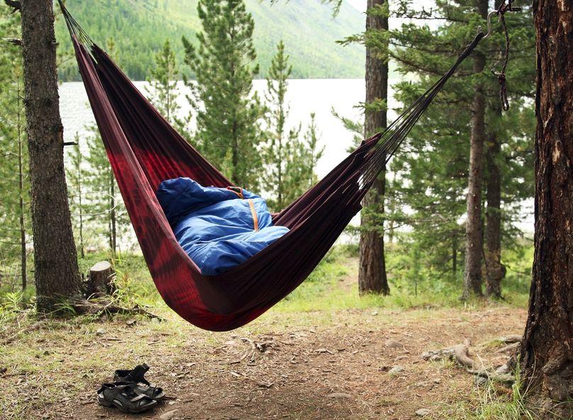 Jak mieć prawdziwe wakacje od pracy?