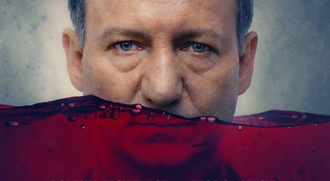 """Jak się kręci kryminał? """"Ziarno prawdy"""" Borysa Lankosza od dziś w kinach!"""