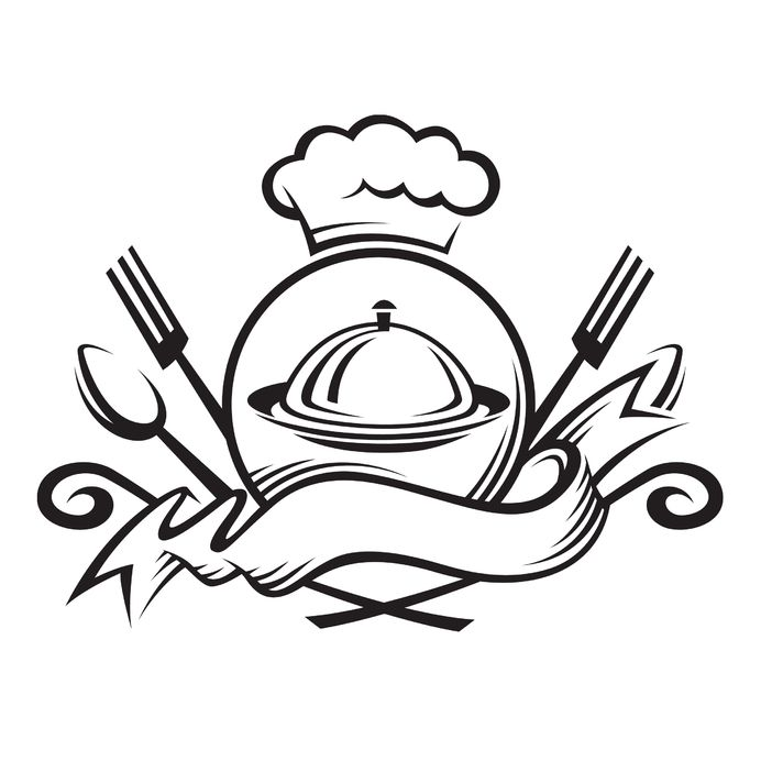 Wybierz swojego ulubionego szefa kuchni!
