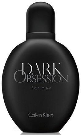 calvin-klein-dark-obsession-woda-toaletowa-125-ml.agito.pl