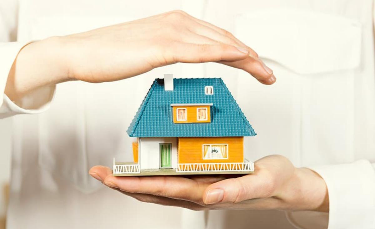 Czym kierować się, wybierając wielkość domu?