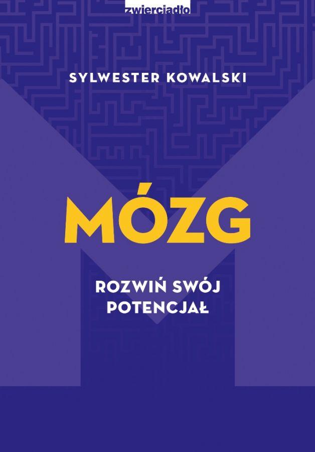 mozg_okladka