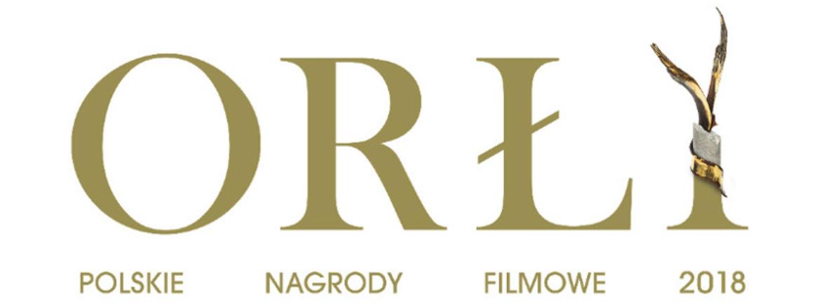 Polskie Nagrody Filmowe Orły 2018: Poznajcie tegorocznych nominowanych