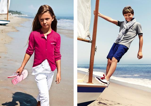 BOSS-Kids-Spring-Summer-2013-4 (1)