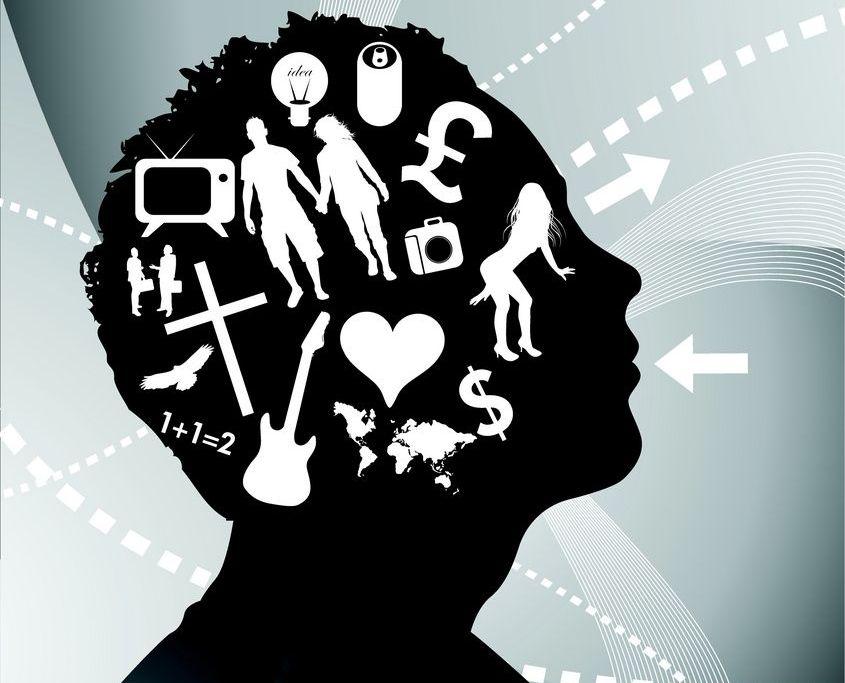 Psychoanaliza na kozetce