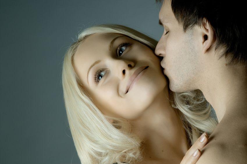 5 mitów o miłości i związkach