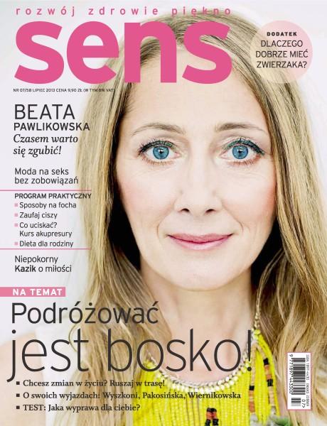 sens72013