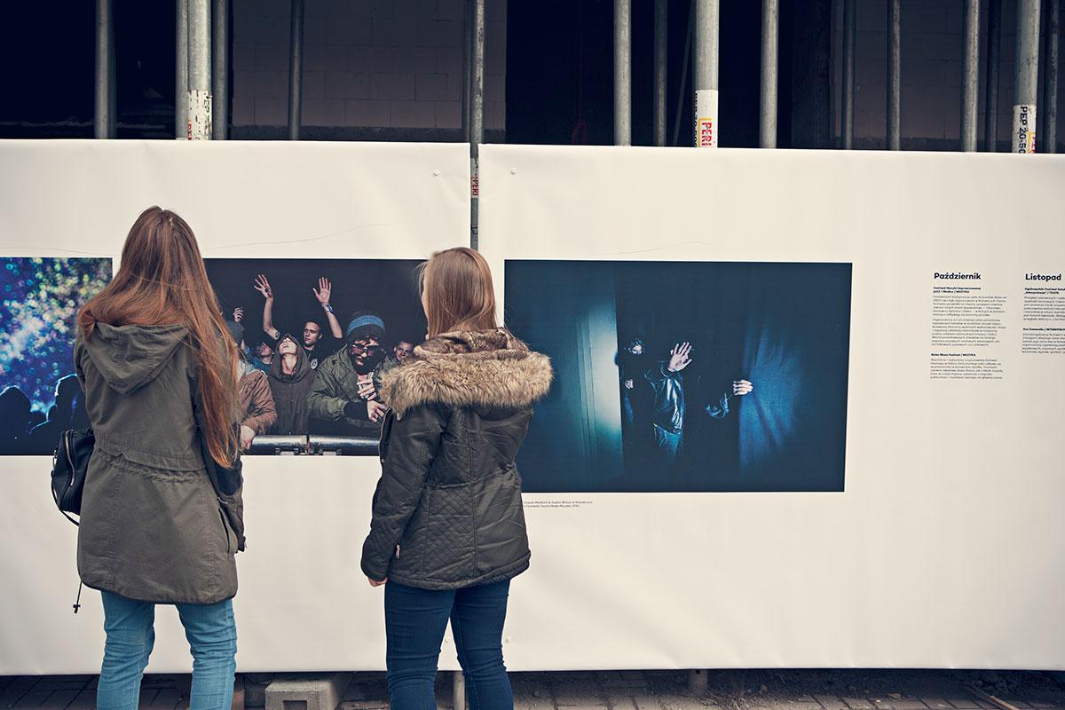 Rajza po Kato #4, wystawa Kulturalnie, fot. Michał Jędrzejowski (12)