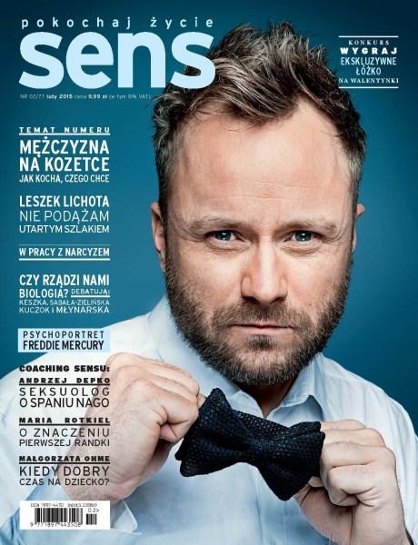Sens 2/2015