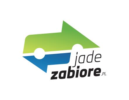 jadezabiore_color