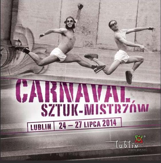 Carnaval_Sztuk_Mistrzow_2014