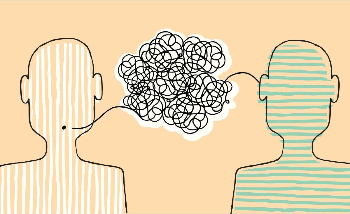 Sztuka umiejętnego słuchania. Czy to potrafisz?