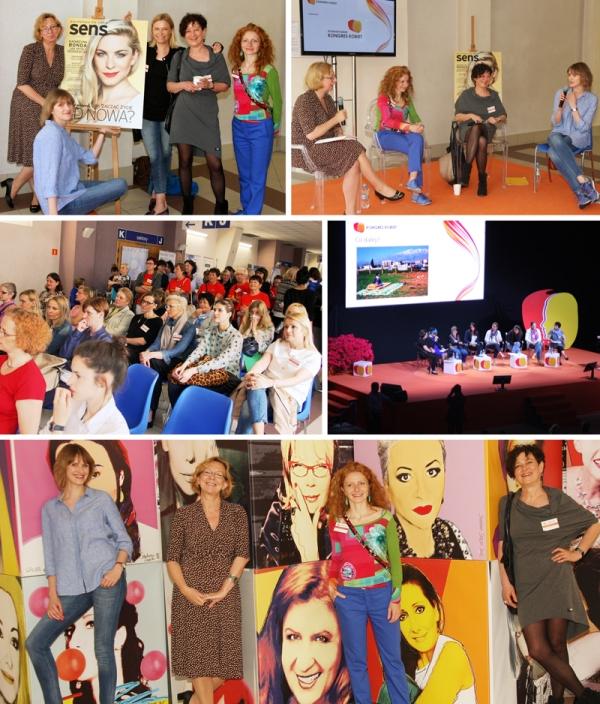 kongres_kobiet