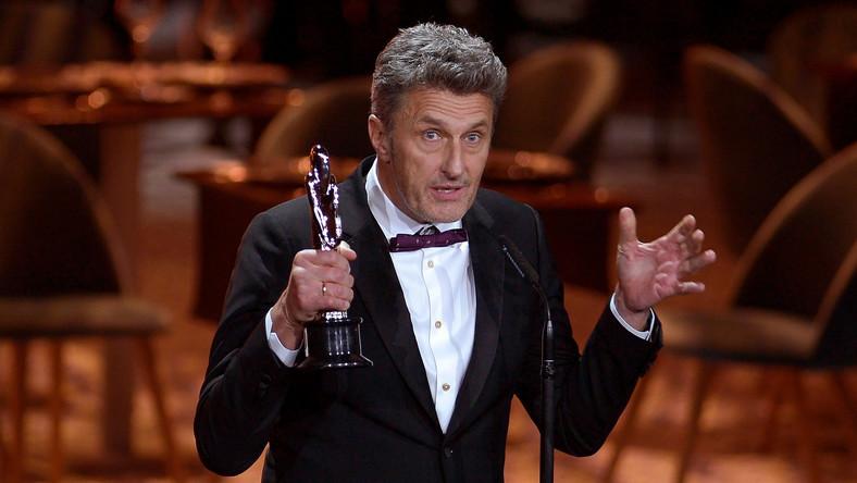 Zimna Wojna zdobywa europejskie Oskary!