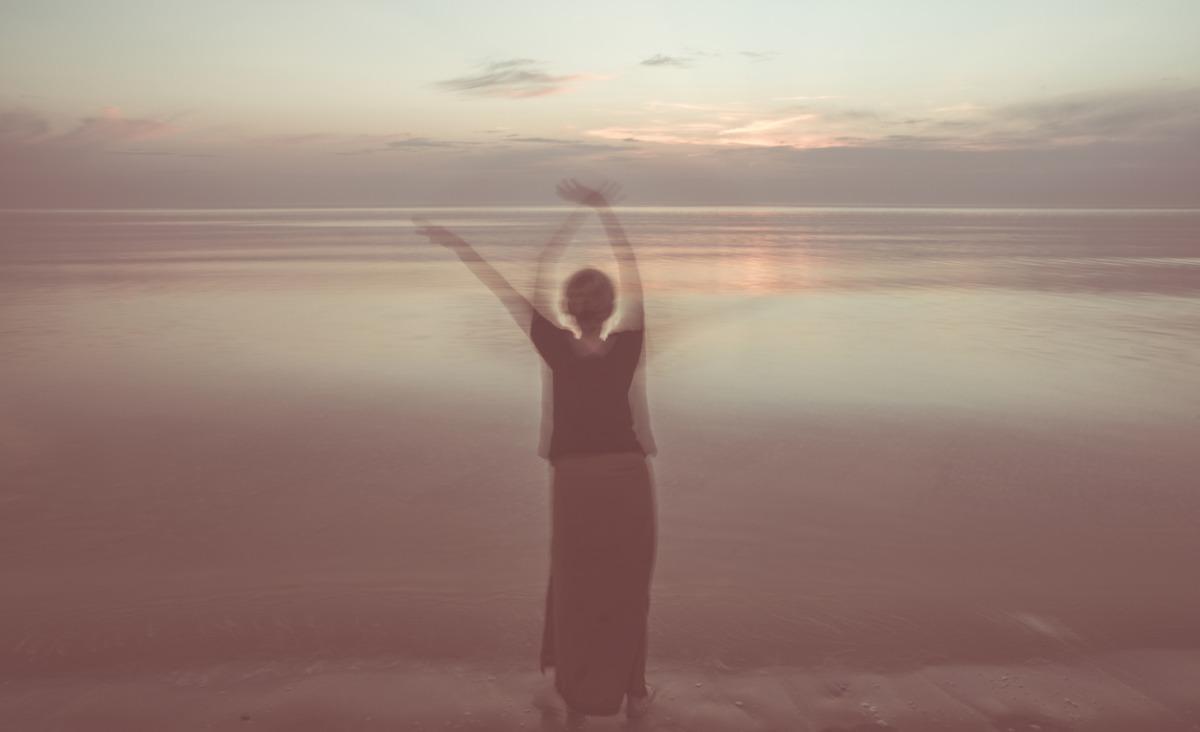 Jak pogodzić uczucia, emocje i racjonalne myślenie?