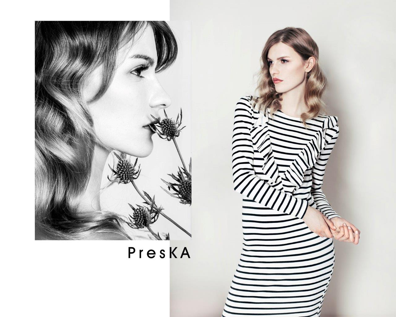 305c55b580 PresKA  kolekcja wiosna-lato 2017 - Zwierciadlo.pl