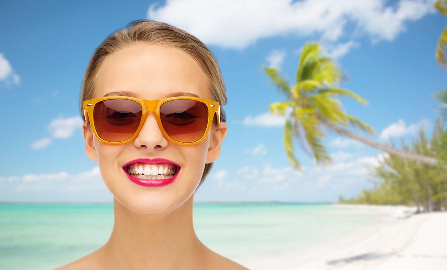 Nowości kosmetyczne na lato