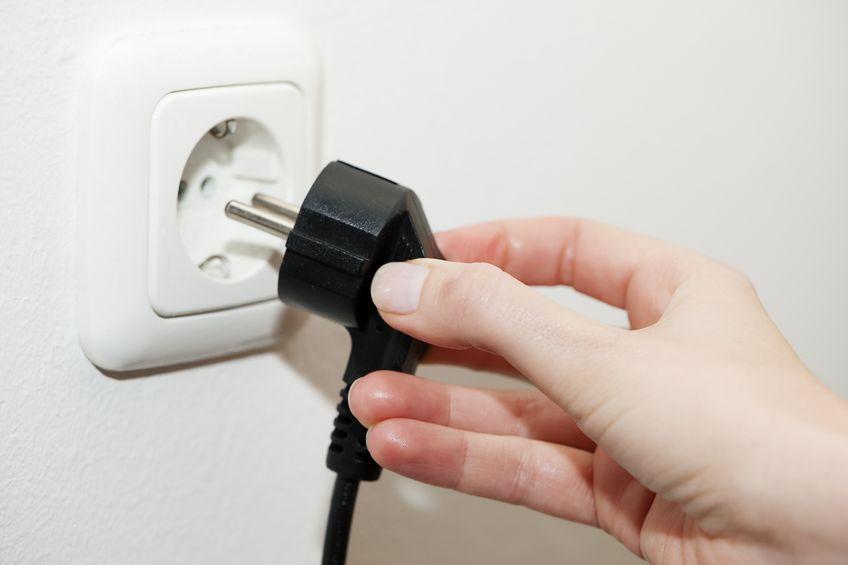 Oszczednosc energii w domu