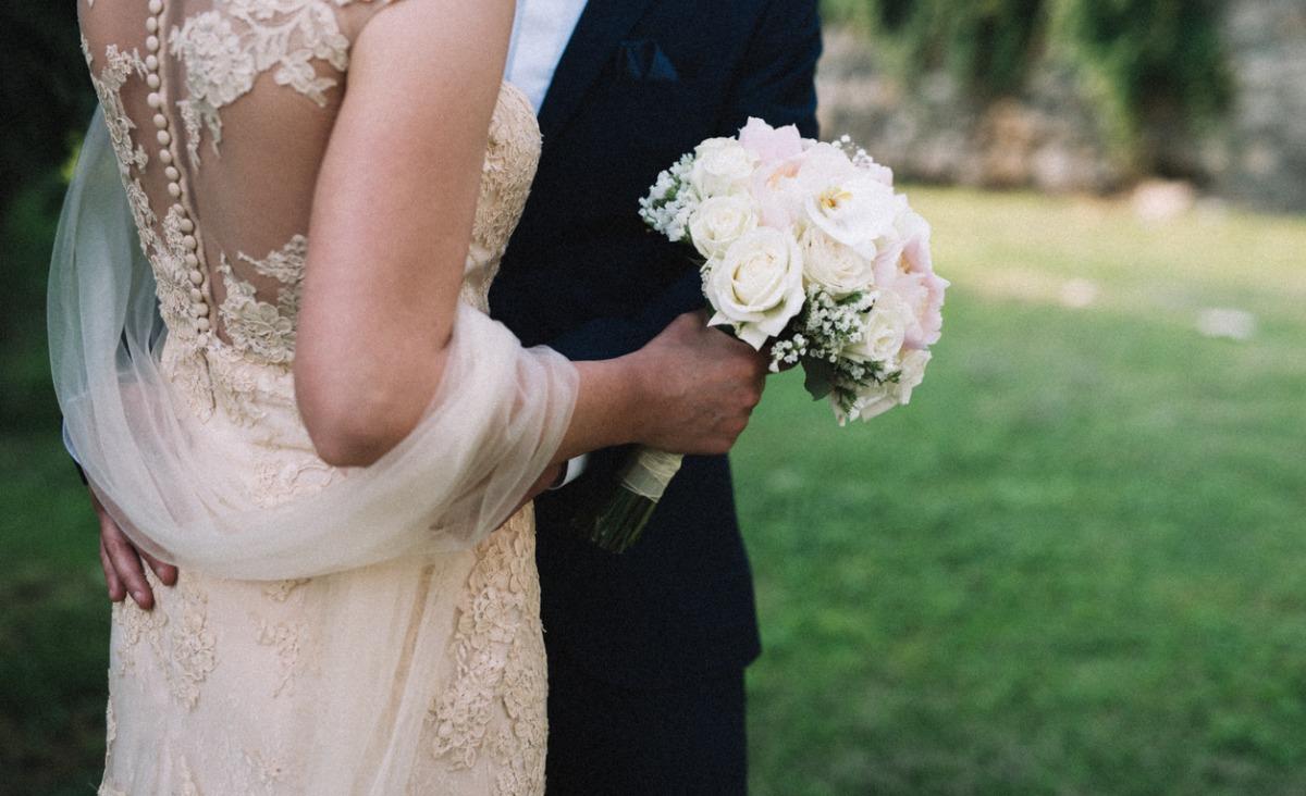 Przepis na małżeństwo doskonałe - jak to zrobić w praktyce?
