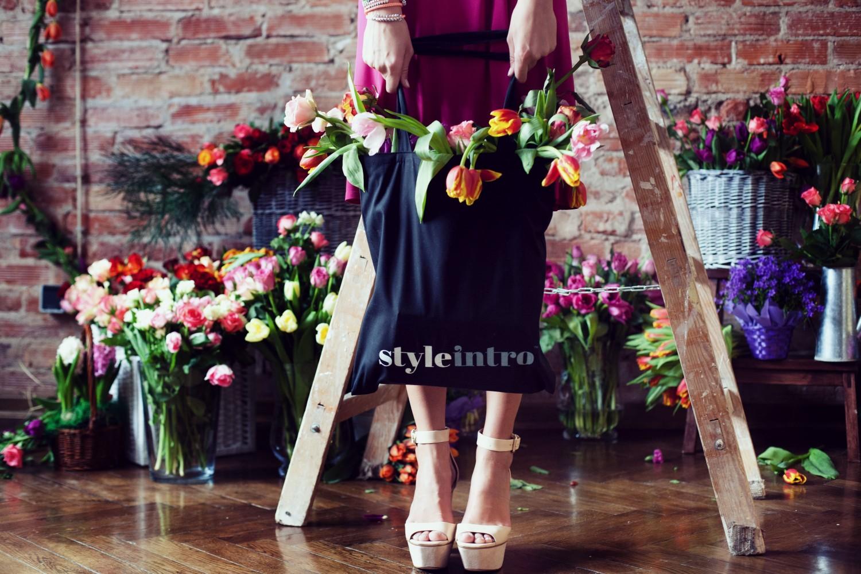 Styleintro.com_5