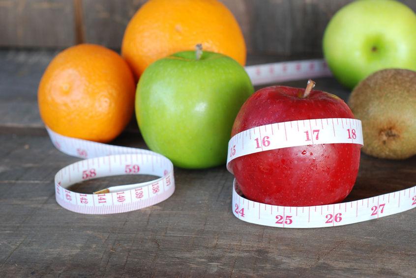 7 głównych grzechów dietetycznych