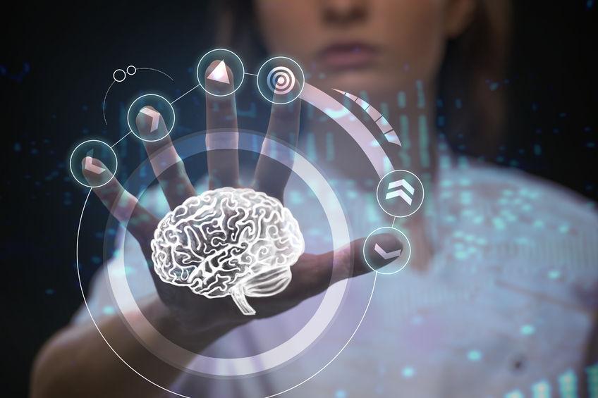 Jak można zbadać mózg człowieka?