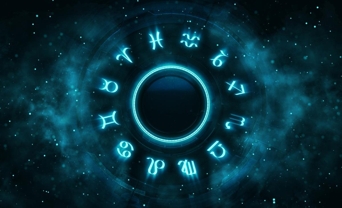 Co czeka nas w maju? Horoskop Penny Thornton