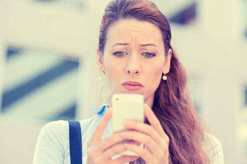 Demencja cyfrowa – co z naszym mózgiem robią nowe technologie?