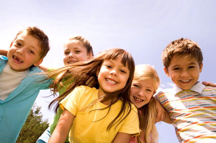 Edukacja dzieci: razem czy osobno?